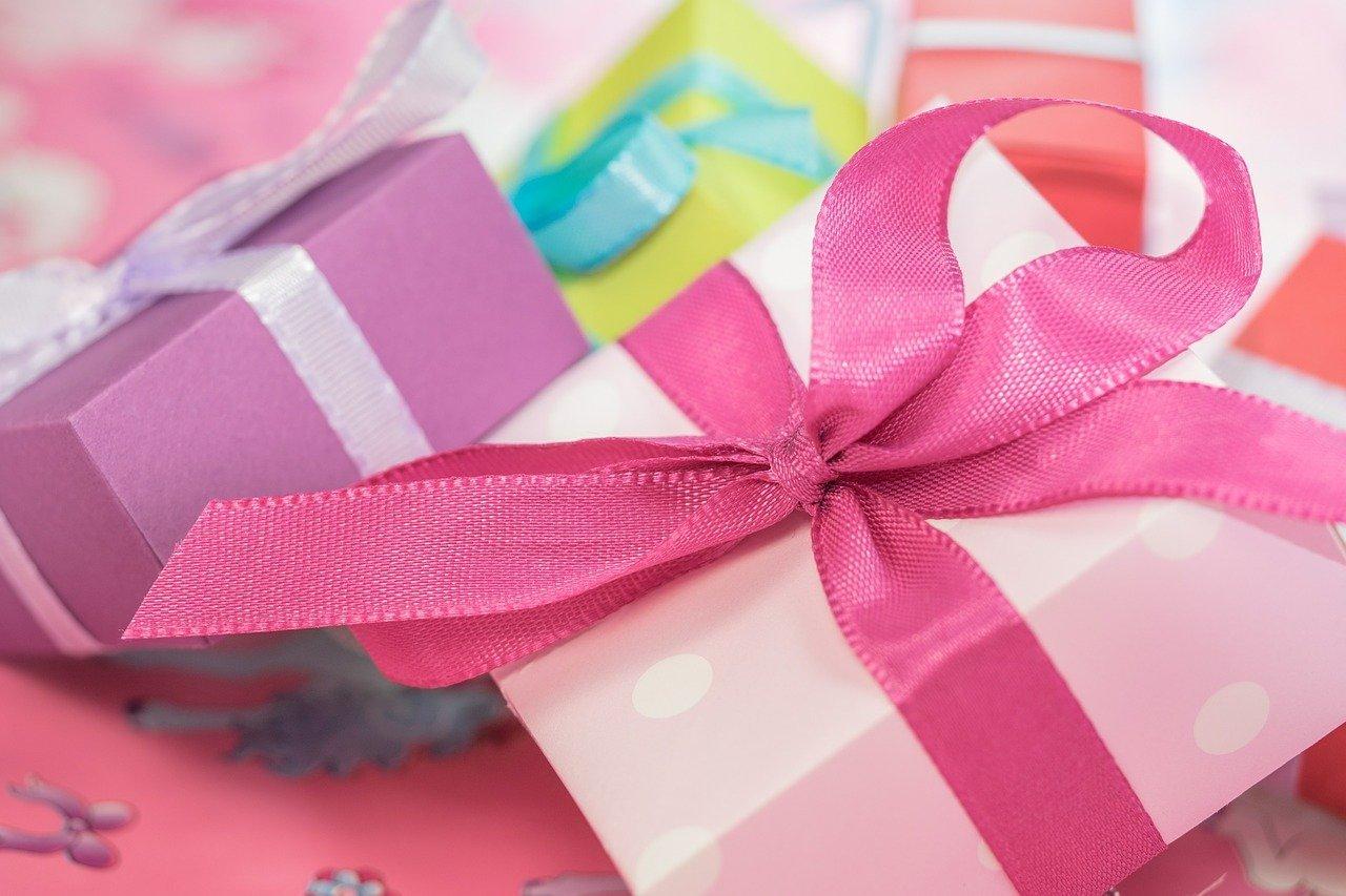 cadeaux pour fille de 13 ans